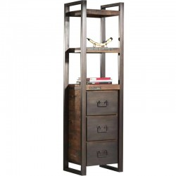 etagere-bois-recycle-isis-b-cosy
